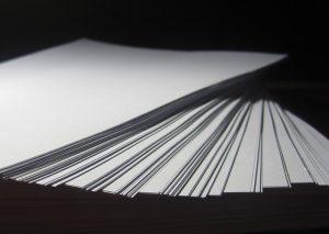 umowa pożyczki wzór