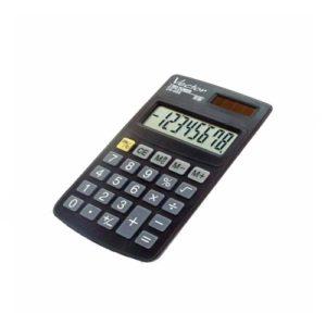 wersja uniwersalnego kalkulatora kieszonkowego